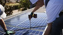 Sunrun struggles to hire fast enough to keep up with solar energy's growth