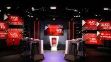 Suivez en direct Le Grand Jury RTL-Le Figaro-LCI