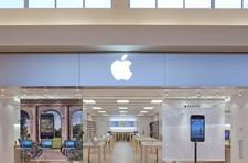 Dixons Retail CEO John Browett will become Apple's new SVP of retail