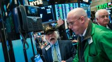 Stocks making the biggest moves premarket: GOOGL, FB, BABA, AVAV, UNH & more