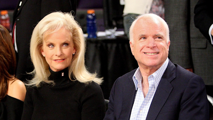 Major development in GOP's Trump-McCain feud