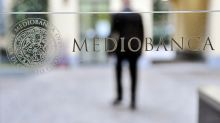 Mediobanca CEO expects second-tier banks to look at M&A in 2020