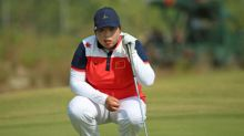Exclusive: Chinese women golfers may shun LPGA event amid China-South Korea tensions
