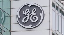 General Electric (GE) Dogger Bank Contract Moves a Step Forward