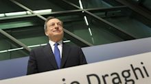 Il mercato metterà il turbo dopo Draghi? I titoli con più appeal