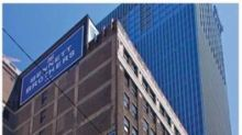 $44.7 Million Loan Provided by Walker & Dunlop for Green Adaptive Reuse Project in the Heart of the Chicago Loop