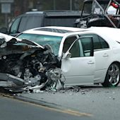 Traffic fatalities on the rise as Americans drive more miles, text behind the wheel