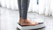 In diesen Ländern haben Menschen die größten Gewichtsprobleme