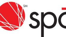 Dominion Radiology Associates Selects Spok Go® to Improve Radiologist and Physician Collaboration