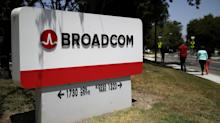 Broadcom acquires CA Technologies for $18.9B in cash
