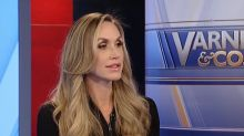 Lara Trump says illegal immigrants 'are the new voters for the Democrats'