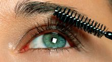 Ten top-rated eyelash products: From lash growth serums to mascara and false lashes