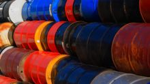 Crude Oil Price Forecast – Crude oil markets continue to be very noisy