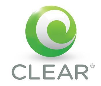 Clearwire says it plans on launching TD-LTE network by June 2013