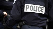 Disparition: Léa, 15 ans, a été retrouvée dans l'Essonne