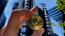 Bitcoin and other cryptos lose steam as summer lull sets in