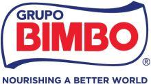 Grupo Bimbo Prices US$600 Million in Senior Unsecured Notes
