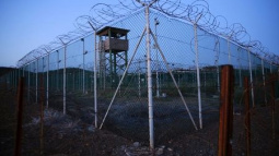Obama administration expects to close Guantanamo prison: White House