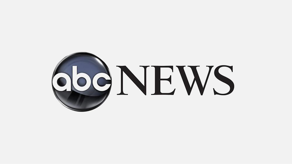 abc news sets tom llamas to anchor �world news tonight� on
