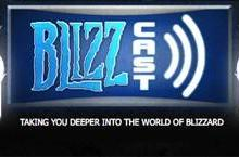 Blizzcast episode 7 released