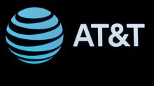 Analysis: AT&T, Discovery deal highlights media's thirst to be like Netflix