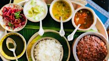 Yahoo quiz: Where did these popular Indian dishes originate from?