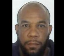 London attacker: 'Jack the lad' turned killer