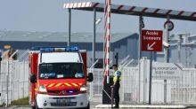 Virus: évacuation d'ampleur des hôpitaux du Grand Est vers la Nouvelle-Aquitaine