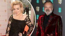 Actress rushed to hospital after Graham Norton's joke
