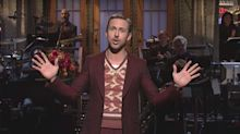 'SNL' recap: Show us your jazz hands