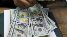 Dólar se afirma por preocupación sobre pandemia coronavirus