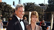 Mark Harmon Says This Is The Key To His 31-Year Marriage