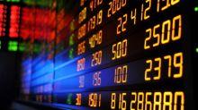 Wall Street abre la semana con ganancias antes de finalizar mayo