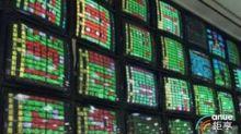 台股連跌摔破月線 金管會:三大國際因素影響