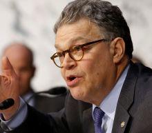 Allegations Against Al Franken Could Cost Democrats A Progressive Fighter In The Senate