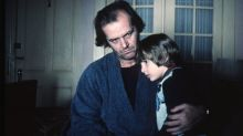 Third 'The Shining' movie in development
