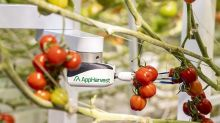 AppHarvest Acquires Agricultural Robotics and  Artificial Intelligence Company Root AI to Increase Efficiency
