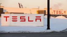 Tesla needs to hire hundreds at its state-built factory by an April deadline or face millions in penalties