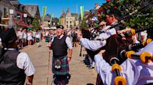 Berry: the secret corner of France where the Scots are always welcome