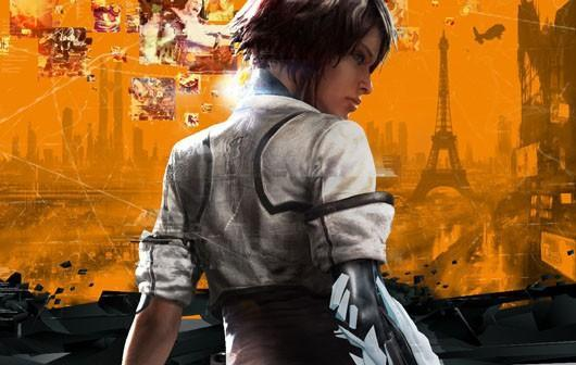 Remember Me recollects June 4 launch date