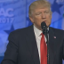 Trump Uses 13 Minutes of 48-Minute CPAC Speech to Bash 'Dishonest' Media