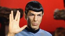 The Movie Biz: 'Star Trek: The Motion Picture,' Downton Abbey to hit the big screen