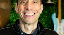 Reverb hires former Indiegogo CEO as its next chief executive