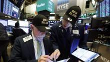 ¿Por qué este mercado alcista podría estar perdiendo fuerza?