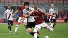 Milan-Bologna: tutto quello che c'è  da sapere sulla sfida della tra i rossoneri e gli emiliani