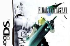 Producer preps for FFIII in Europe, doesn't pan possible FFVII