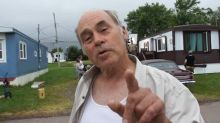 John Dunsworth, 'Trailer Park Boys' and 'Haven' Star, Dies at 71