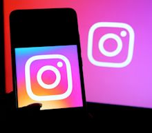 "Instagram may begin removing ""like"" count in some countries"