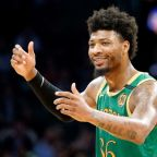 NBA players who've beaten COVID-19 to donate blood for new treatment