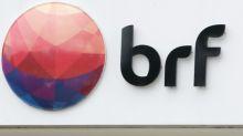 BRF avalia emissão de bônus no exterior entre alternativas de captação de recursos
